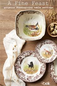 best 25 rustic dinnerware sets ideas on rustic dinner