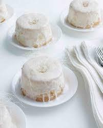 the 25 best angel food cake glaze ideas on pinterest angel food