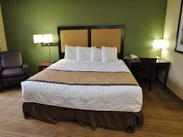 Bedroom Furniture Sacramento by Condo Hotel Stayamerica Arden Way Sacramento Ca Booking Com