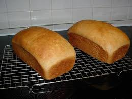 Wholemeal Bread Machine Recipe Fiftyfifty Whole Wheat Bread Using Bread Machine Recipe Just A Pinch
