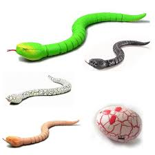 Interesting Gadgets Online Get Cheap Remote Control Snakes Aliexpress Com Alibaba Group