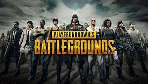 is pubg free pubg battle points generator get free playersunderground s