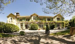 chambre hotes aix en provence chambre d hote aix en provence centre 33050 klasztor co