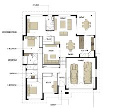 30ter hochzeitstag tri level house floor plans 100 images 3 level floor plans