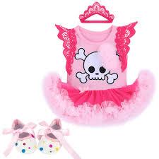 Cheap Newborn Halloween Costumes Cheap Newborn Halloween Aliexpress