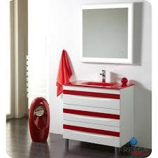 captivating design ideas with bathroom vanity 32 inch u2013 bathroom