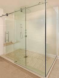 14 best matrix shower enclosures images on pinterest custom