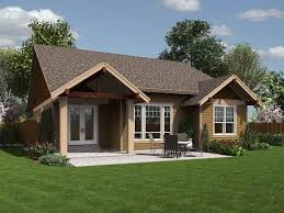 Low Budget House Plans In Kerala With Price 28 Home Plans With Cost 900 Sq Ft Low Cost House Plan