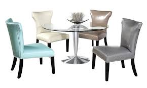 Funky Dining Chairs Adorable Funky Dining Room Dining Chairs Dining Chairs With