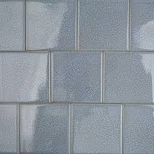 tiles 4x4 ceramic tile for kitchens and bathrooms
