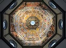 cupola s fiore coupole â wikipã dia