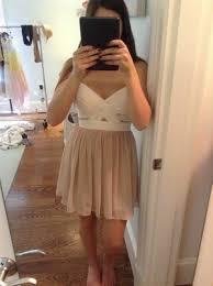 8th grade graduation dress beautylish