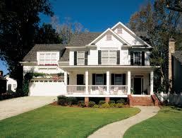 frank betz home designs id 120846 u2013 buzzerg