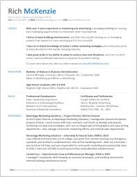 help me with my resume what should my resume look like 8 sle nardellidesign