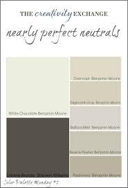 warm grey paint color benjamin moore latest the coco kelley guide
