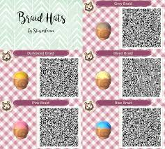 acnl hair best 25 animal crossing hair ideas on pinterest new leaf