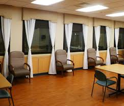 products cubicle curtain factory hospital curtains cubicle