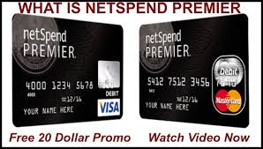 pre pay card make money of prepay card how to make money fast and easy