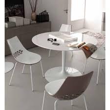 tavoli sala da pranzo calligaris tavolo cucina calligaris idee di design per la casa gayy us