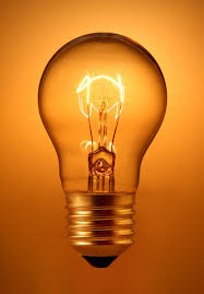 in light bulbs what makes a light bulb light up wonderopolis