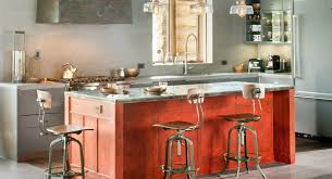 Independent Kitchen Designers Thurston Kitchen And Bath Discover A Kitchen That Is Uniquely