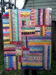 flower garden quilt pattern the quilts of mimi park flower garden