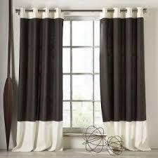 Window Treatment Sales - 67 best window treatments images on pinterest curtains modern