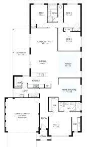 1 bedroom apartment square footage average 1 bedroom apartment size average square footage of a 4
