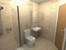 small wet room bathroom design small wet room bathroom design