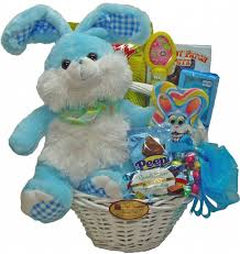 easter gift baskets easter gift baskets easter bunny gift basket for boys