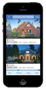 zillow app for android your real estate hates zillow but not for reasons you might