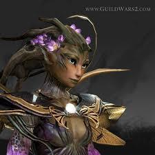 new hairstyles gw2 2015 323 best guild wars 2 images on pinterest concept art guild wars