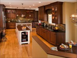types of kitchen islands kitchen kitchen island bench types of kitchen layout