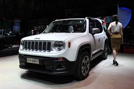 jeep renegade 2014 price 2016 jeep renegade pictures in white 2 royage automotive