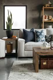 Sofa Design For Living Room by Best 25 Ashley Sectional Ideas On Pinterest Ashleys Furniture