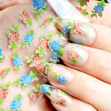online get cheap easy nail art aliexpress com alibaba group