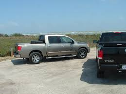 nissan box what toolbox to buy nissan titan forum