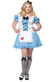 Torrid Halloween Costumes Judgment Paris Forum Kelsey