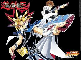 my free wallpapers comics wallpaper yu gi oh