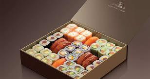 siege social sushi shop siege social sushi shop 57 images my sushi shop apk 1 0 2