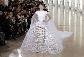paris fashion week 2015 u2013 spring summer haute couture