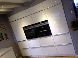 schller kche kchen kln invisible handle design lacquer kitchen