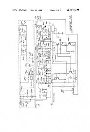 hpm switch wiring diagram with schematic pics diagrams wenkm com