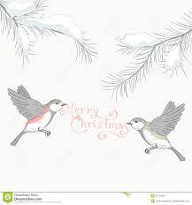 how to draw christmas card christmas lights decoration