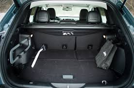 jeep trailhawk 2015 interior rear seat release functionality jeep renegade forum