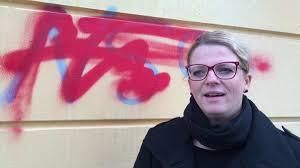 Schaper Baden Baden Kampf Um Chemnitz Interview Mit Susanne Schaper Abgeordnete Der