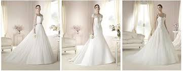 wedding dresses cork diamond bridal bridal gowns cork city bridal shop cork bridal