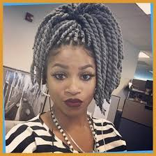 braided extensions black braided hairstyles with extensions popsugar beauty inside