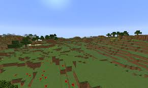 Java World Map by Minecraft Classic World Generator Maps Mapping And Modding