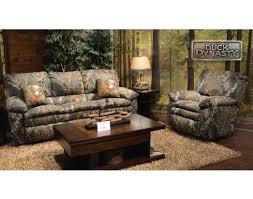 Oversized Recliner Furniture Kids Camo Recliner Camo Rocker Recliner Mossy Oak